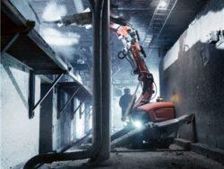 Espace Construction